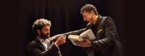 Teatro Concordia - Romeo e Giulietta