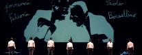 Teatro Cucinelli - Dieci Storie Proprio Così
