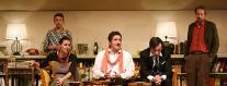 Teatro Mengoni - Le Prenom