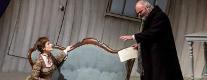 Teatro della Filarmonica - Casa di Bambola