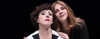 Teatro della Filarmonica - Rosalyn