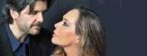 Teatro Metastasio - Il Bacio