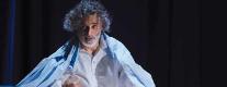 Teatro Don Bosco - Uno, Nessuno e Centomila