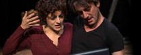 Teatro Mengoni - Strategie Fatali