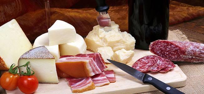 Toscana Gustando - Mostra mercato Montepulciano Siena