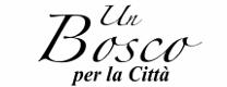 Un Bosco per la Citta'