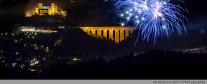 Capodanno a Spoleto 2020