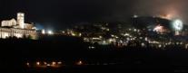 Capodanno a Assisi
