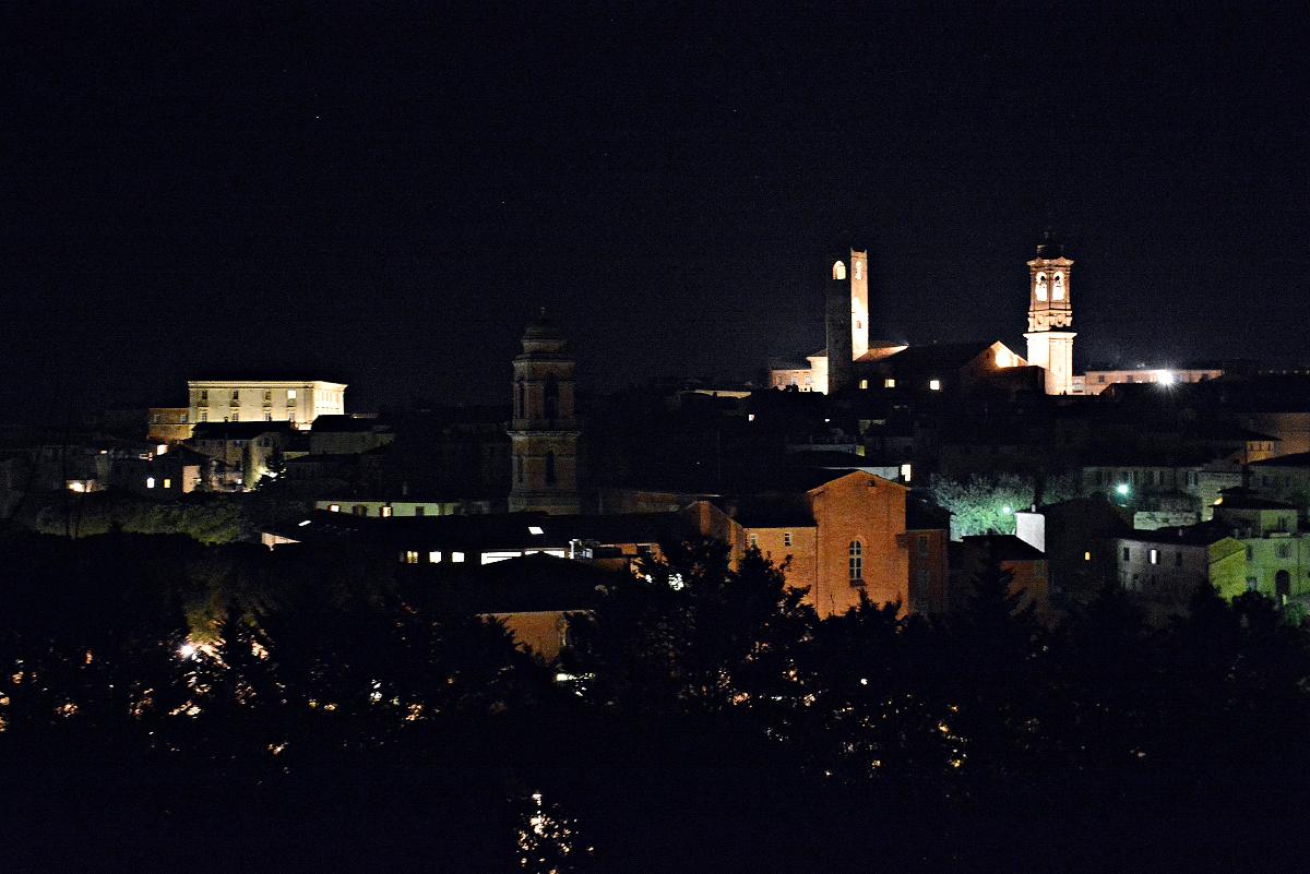 Città della Pieve