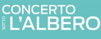 Concerto Sotto l'Albero 2017