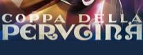 Coppa della Perugina 2019
