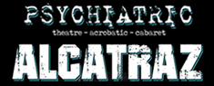Psychiatric - Alcatraz
