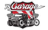 75 Garage S.r.l.