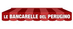 Le Bancarelle del Perugino