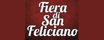 Fiera di San Feliciano 2018