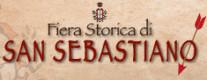 Fiera Storica di San Sebastiano 2018