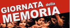 Giorno della Memoria 2018 a Terni