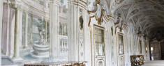 Le Mostre a Palazzo Collicola Arti Visive di Spoleto