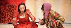 Teatro Ragazzi - Cantastorie