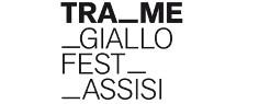 Teatro Metastasio - TRA_ME_GIALLO_FEST_ASSISI