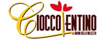 Cioccolentino 2018