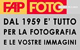 F.A.P. FOTO s.n.c. di Aulo Piccardi & C.