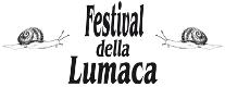Festival della Lumaca 2018