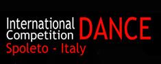 Concorso Internazionale di Danza