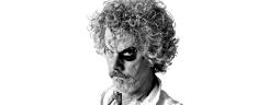 Paolo Migone - Gli Uomini Vengono da Marte, le Donne da Venere