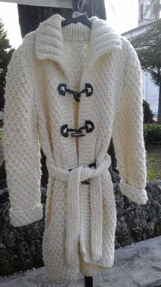 Robe di Robby di Dell'Unto Roberta
