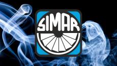 Simar - Impianti di aspirazione e canne fumarie