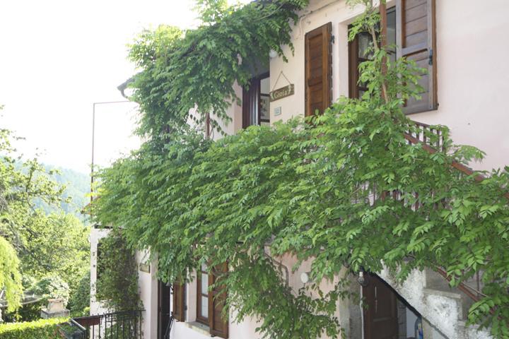 Agriturismo Marilena La Casella - Appartamento