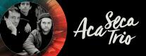 Aca Seca Trio - Visioninmusica 2018