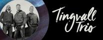 Tingvall Trio - Visioninmusica 2018