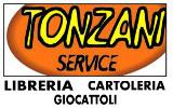 Tonzani