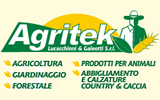 Agritek - Lucacchioni & Galeotti S.r.l.