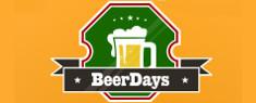 BeerDays - Festival della Birra Artigianale Italiana 2018