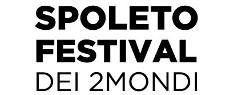 Festival dei Due Mondi 2019