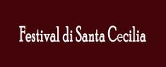 Festival di Santa Cecilia