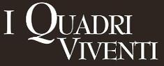 Quadri Viventi 2019