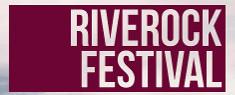 Riverock Festival 2018