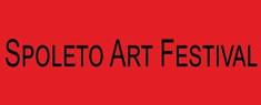 Spoleto Art Festival 2018