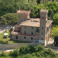 Relais Castelluccio Palusse