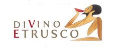 Divino Etrusco 2018