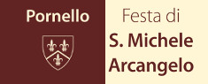 Festa di San Michele Arcangelo 2018