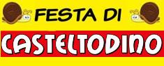 Festa di Casteltodino 2018
