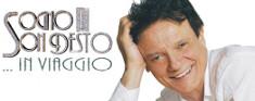 Massimo Ranieri in Concerto ad Assisi