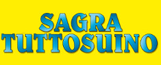 Sagra Tuttosuino 2018