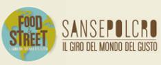 Food & Street - Il Giro del Mondo del Gusto 2019