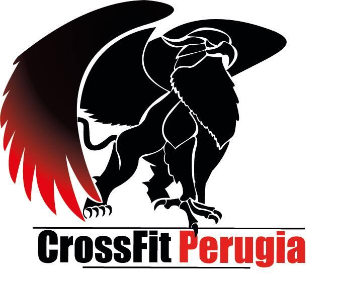 CrossFit Perugia
